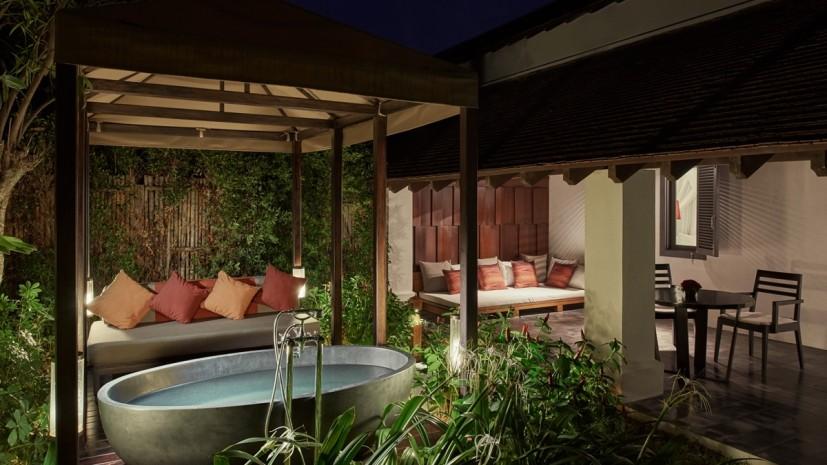 garden-suite