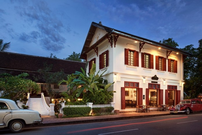 3-nagas-luang-prabang-mgallery-by-sofitel-executive-suite
