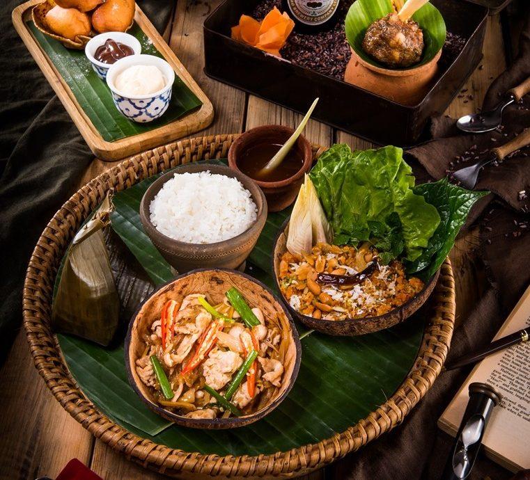 3-nagas-restaurant