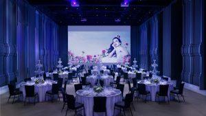 Wedding Bangkok - SO Sofitel Bangkok