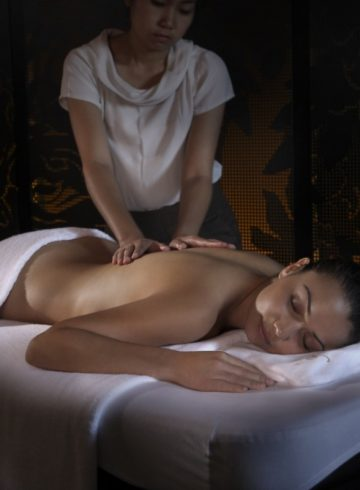 sospa-offer-so-pampering