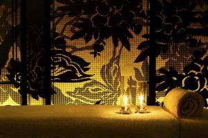SO Suite Spa Bangkok - SO Sofitel Bangkok