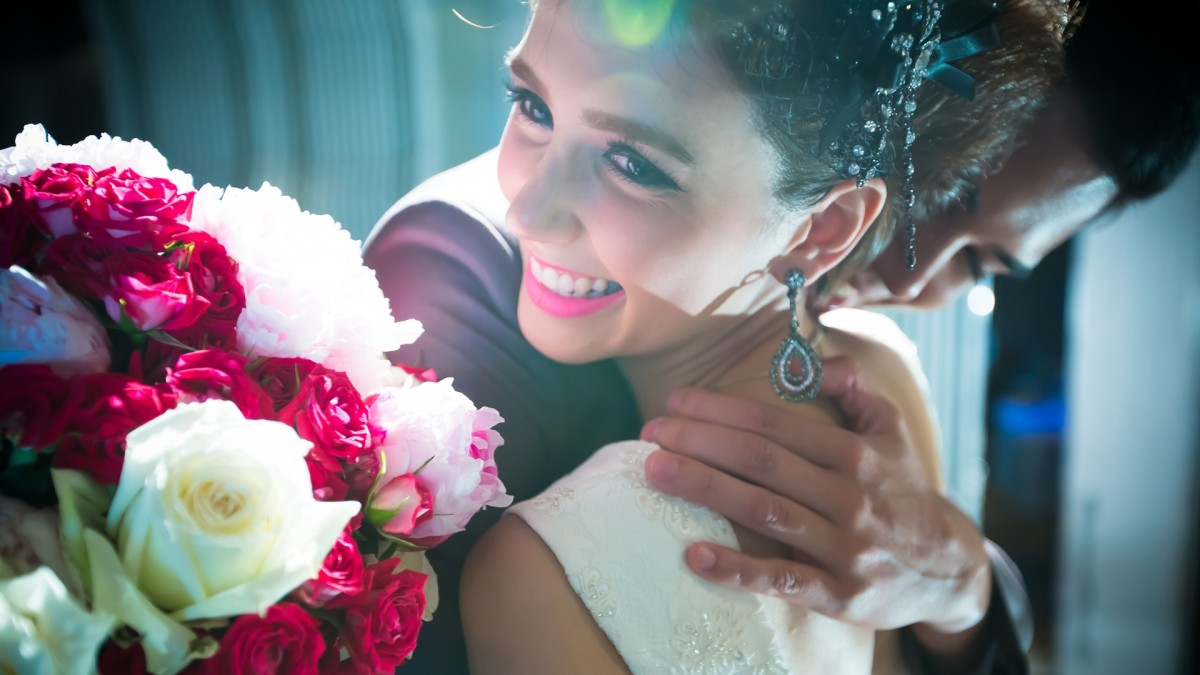 SO-Sofitel-Bangkok-Wedding-at-SO.jpg