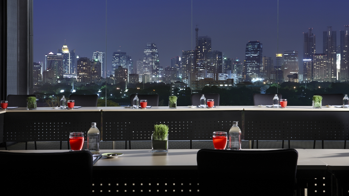 SO-Sofitel-Bangkok-Social-Room-1-Boardroom.jpg