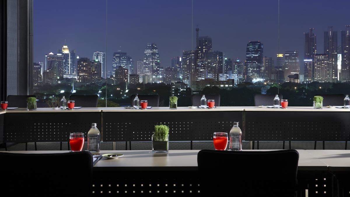 SO-Sofitel-Bangkok-Social-Room-1-Boardroom.jpg