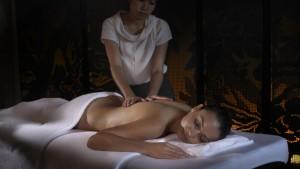 SoSPA Massage & Spa Treatment Bangkok - SO Sofitel Bangkok