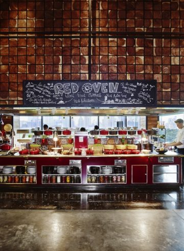 international-lunch-buffet-save-up-to-50