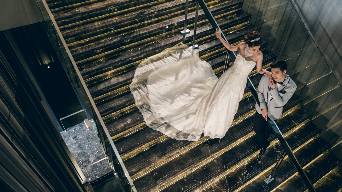 SO-Sofitel-Bangkok-Wedding-Ballroom-Stairs.jpg