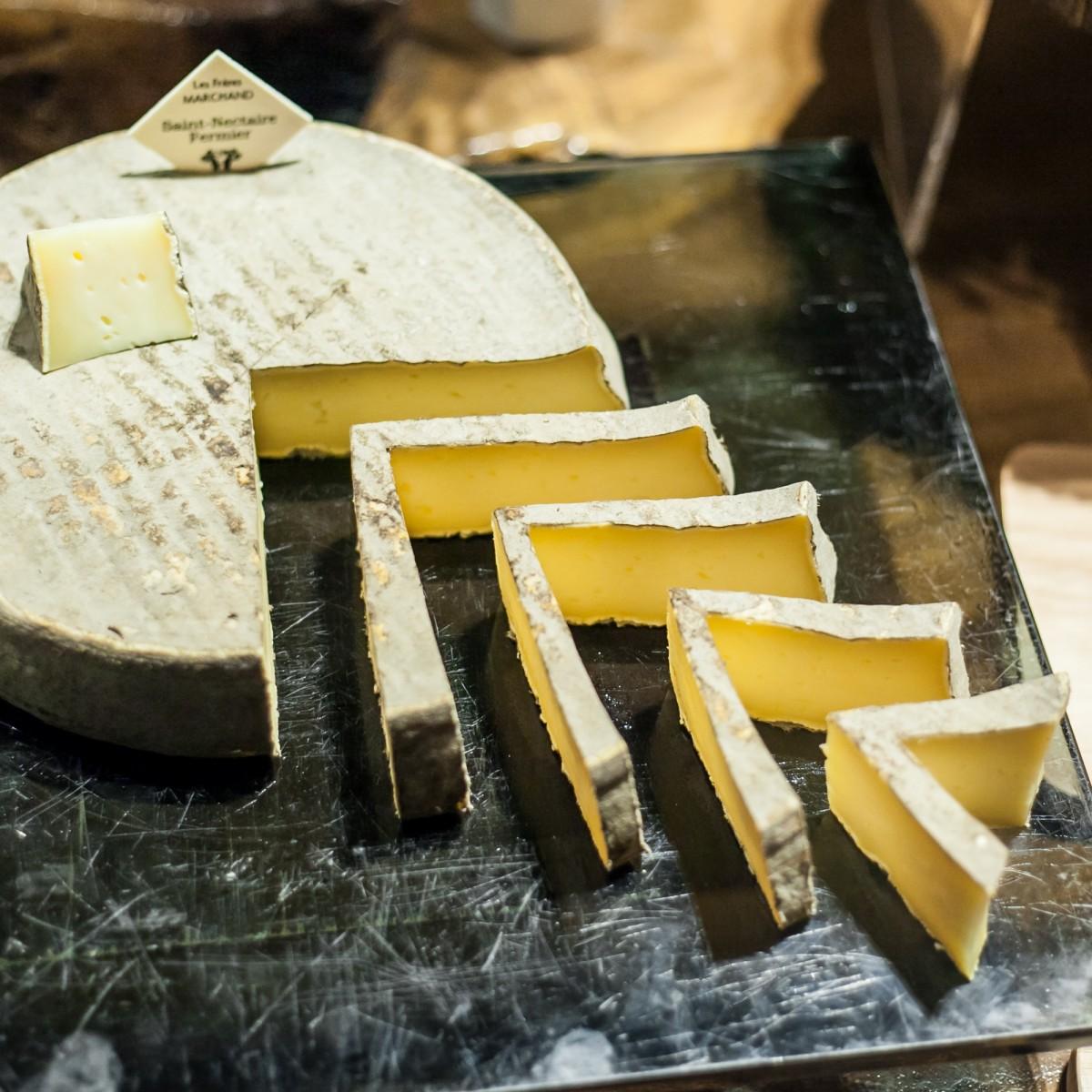 best cheese night in bangkok