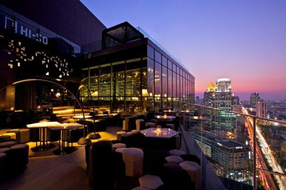 hi-so-rooftop-bar