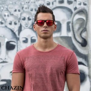 DJ Chazin - SO Pool Party
