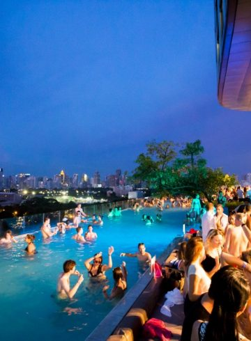 so-pool-party-early-bird-tickets