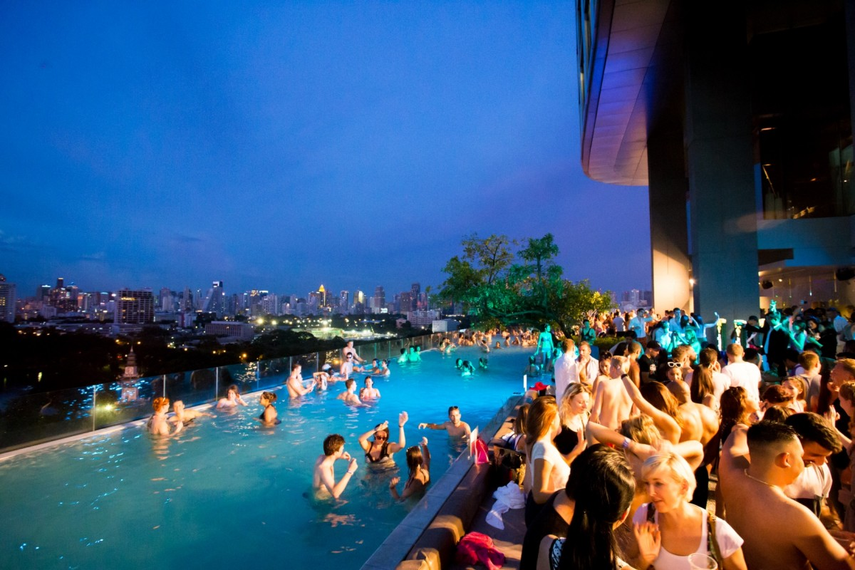 SO Sofitel Bangkok - SO Pool Party | 28 April 2018 on holiday party, water party, big party, girls party, luau party, pirate party, bachelorette party, track party, basketball party, summertime party, bachelor party, teen party, undies party, private party, soccer party, hollywood party, crazy party, tea party, office party, hot tub party, birthday party, yacht party, western party, rooftop party, beach party, bar party, princess party, boat party, jungle party, football party, splash party, christmas party, poop party, party party, poolside party, underwater party, halloween party,