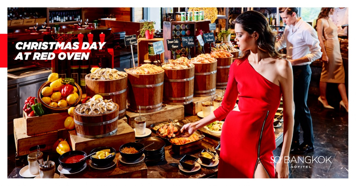 SO Festive 2018_red-oven-christmas-buffet-2018