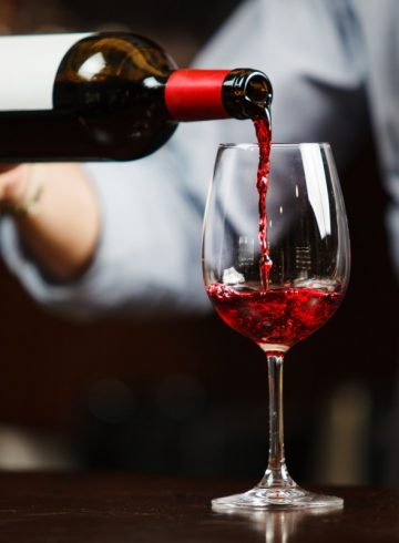 taste-of-spain-wine-dinner