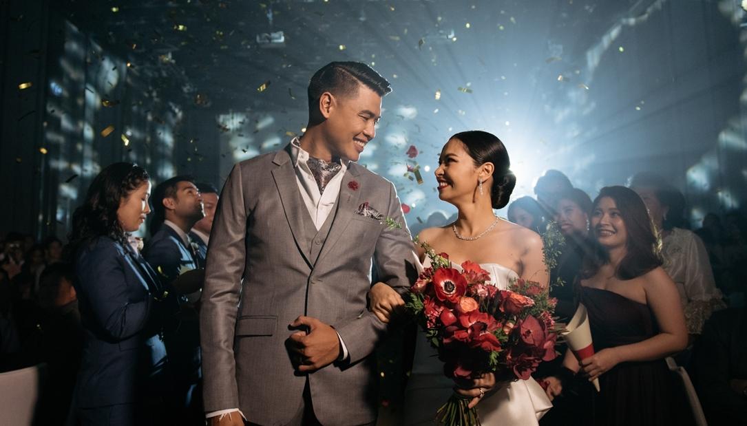 wedding fair 2019