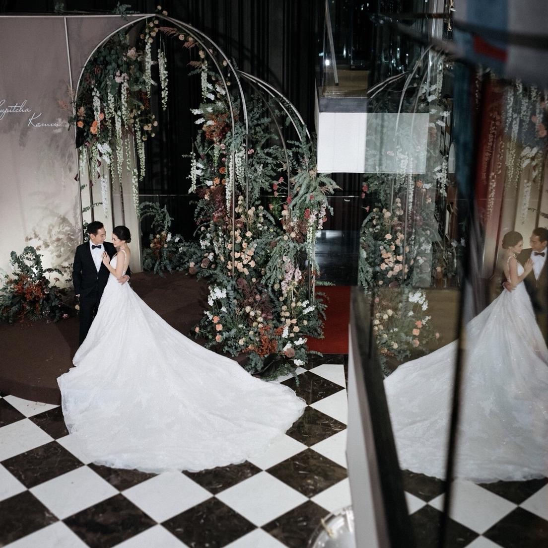 marry me at so wedding fair