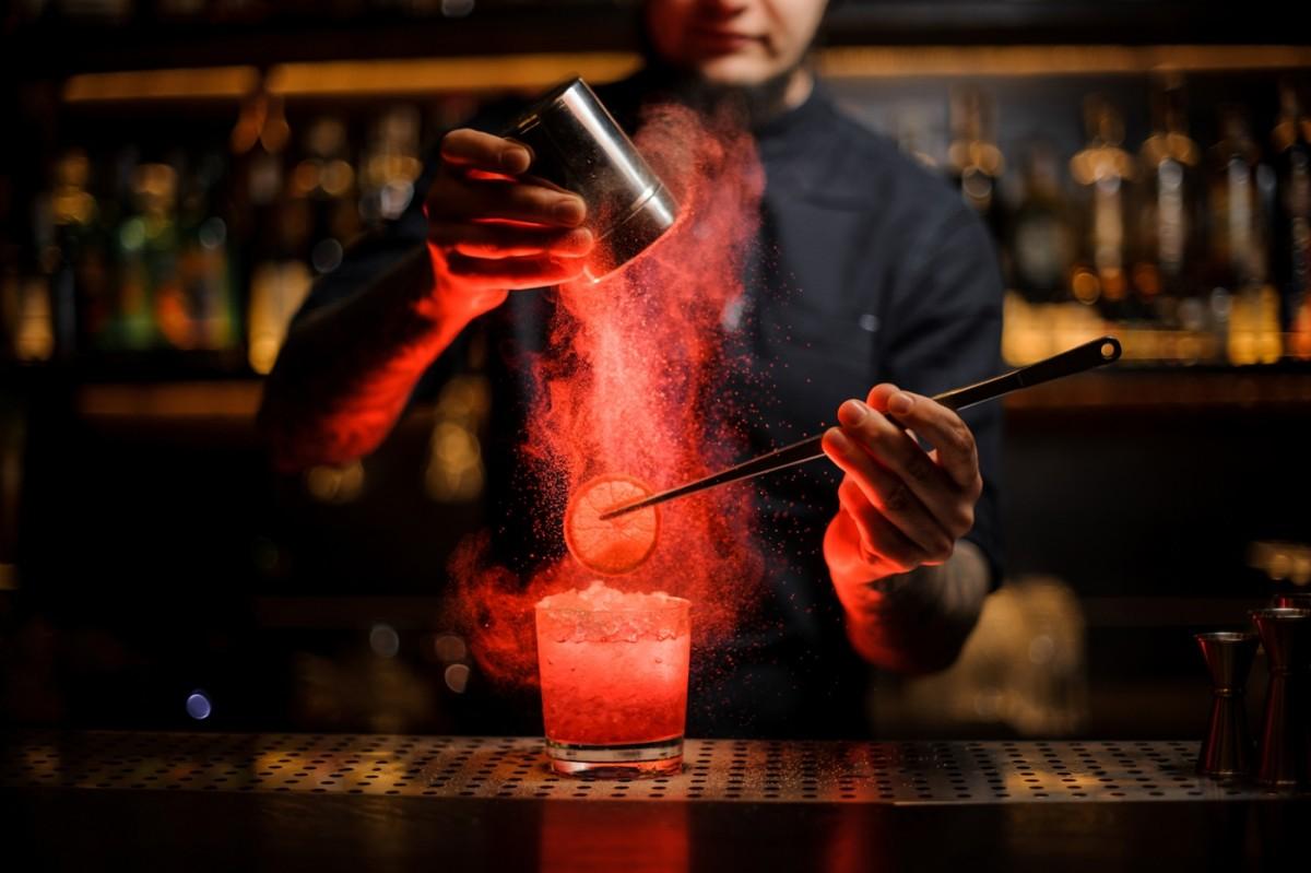 Tube Porn adult flash game virtual bartender