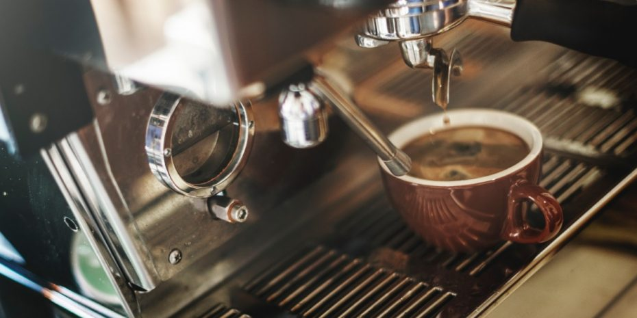 best-coffee-shop-in-bangkok