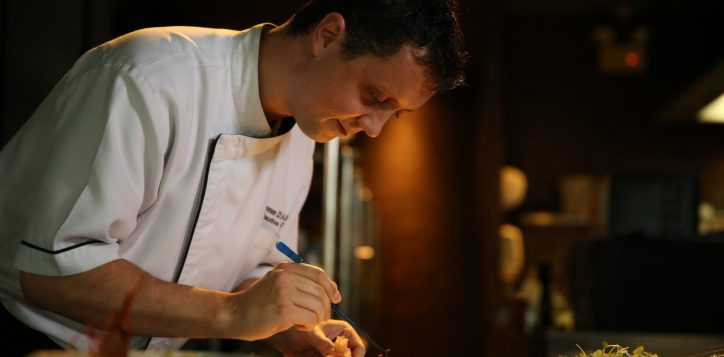SO-Sofitel-Bangkok_Chef-Thomas-Smith