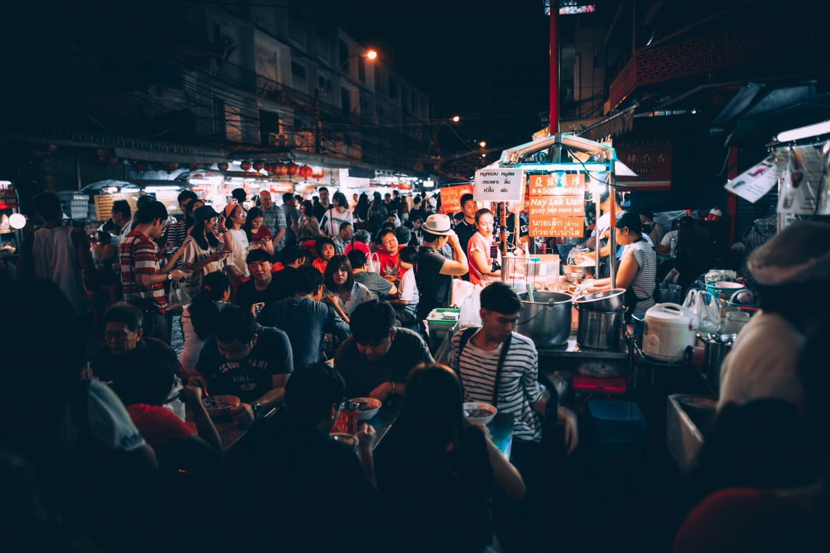 street-food-guides