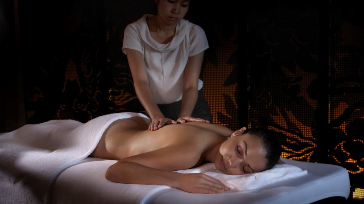 the lord massage bangkok