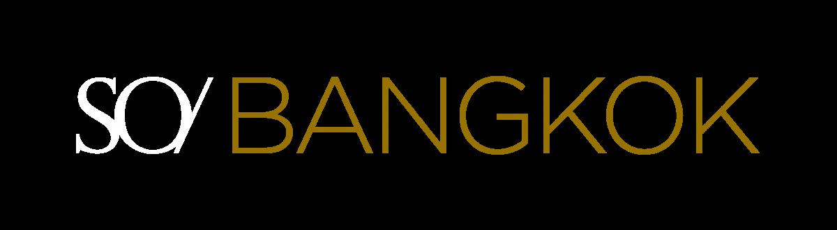 SO/ BANGKOK