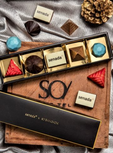 senada-x-so-bangkok-chocolate-collection