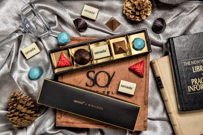 senada-x-so-bangkok-chocolate-collection