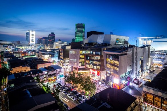 best-shopping-places-in-bangkok