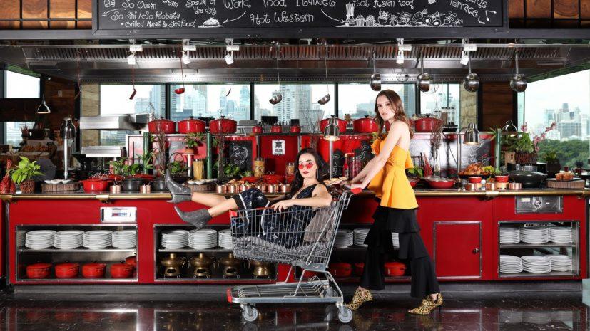 red-oven-cash-voucher