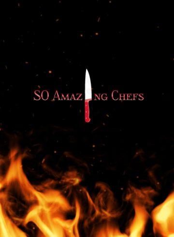 so-amazing-chefs-2020
