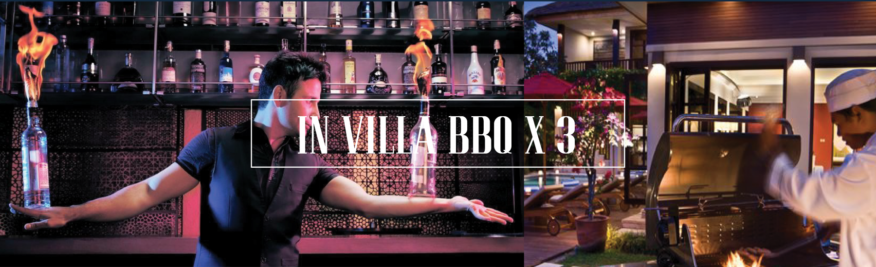 in-villa-bbq-x3