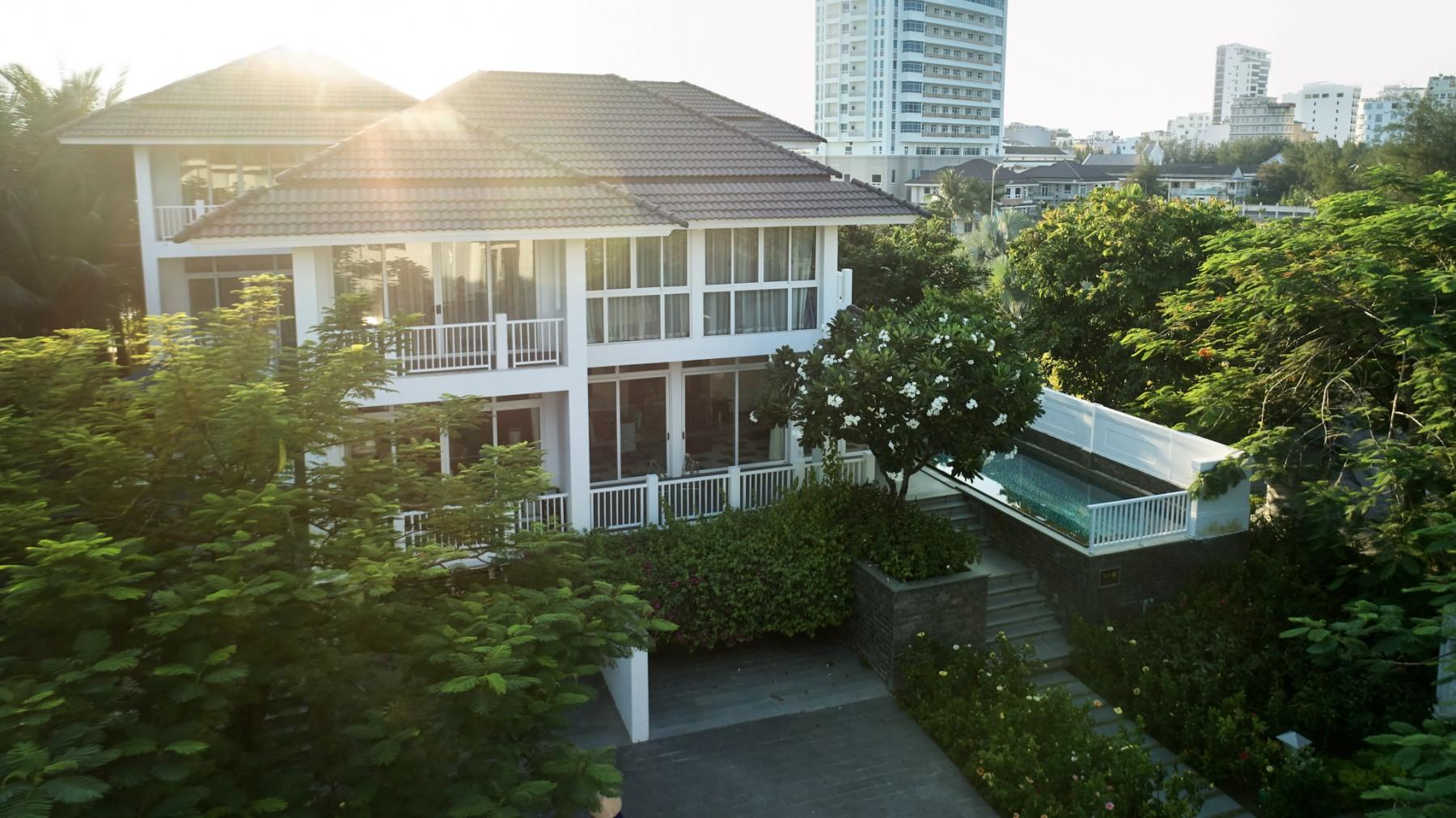 garden-view-villa
