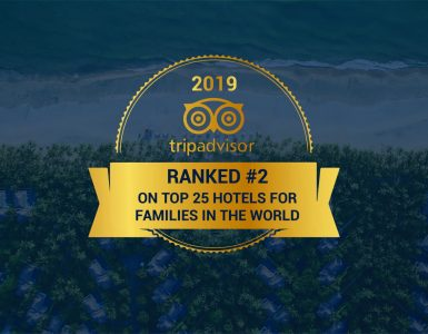premier-village-danang-resort-wins-travelers-choice-awards-for-2nd-consecutive-year