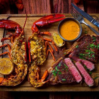 signature-prime-steak-and-seafood-evening