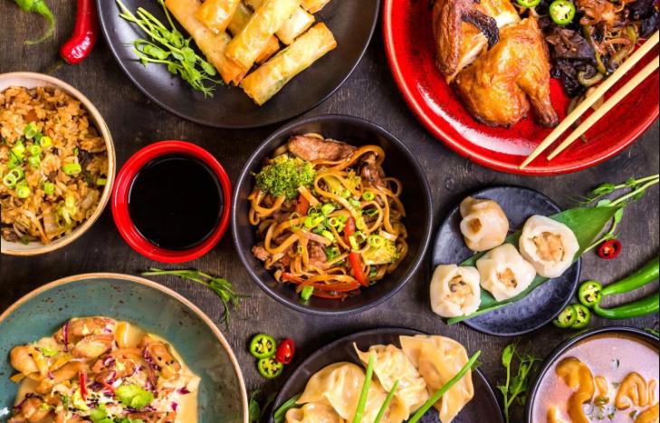 around-asia-buffet-themed-night