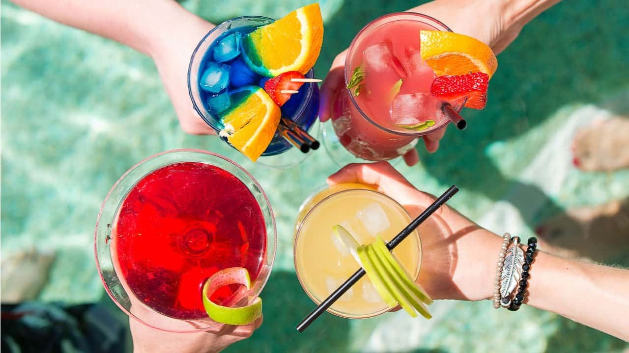 summer-time-cocktails