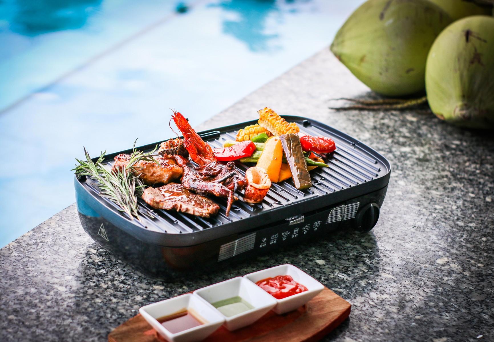 plancha-grill