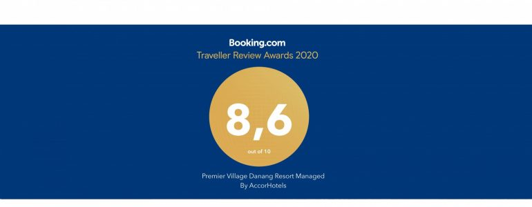 weve-been-awarded-a-booking-com-traveller-review-awards-2020