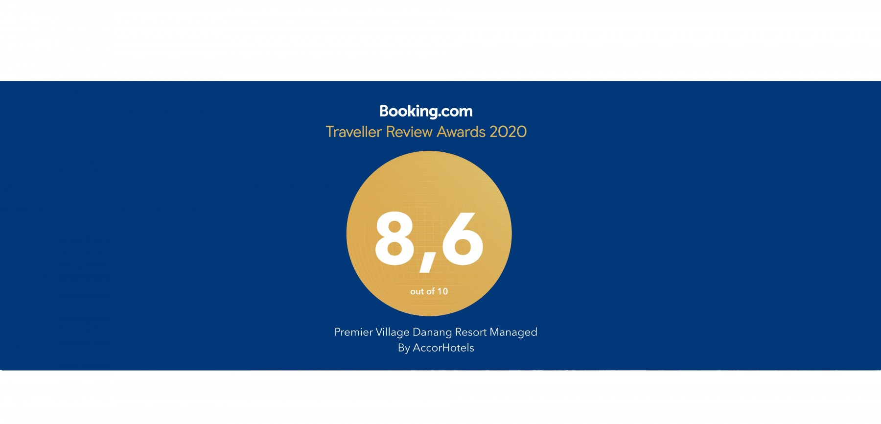 Booking.Com Voucher  2020