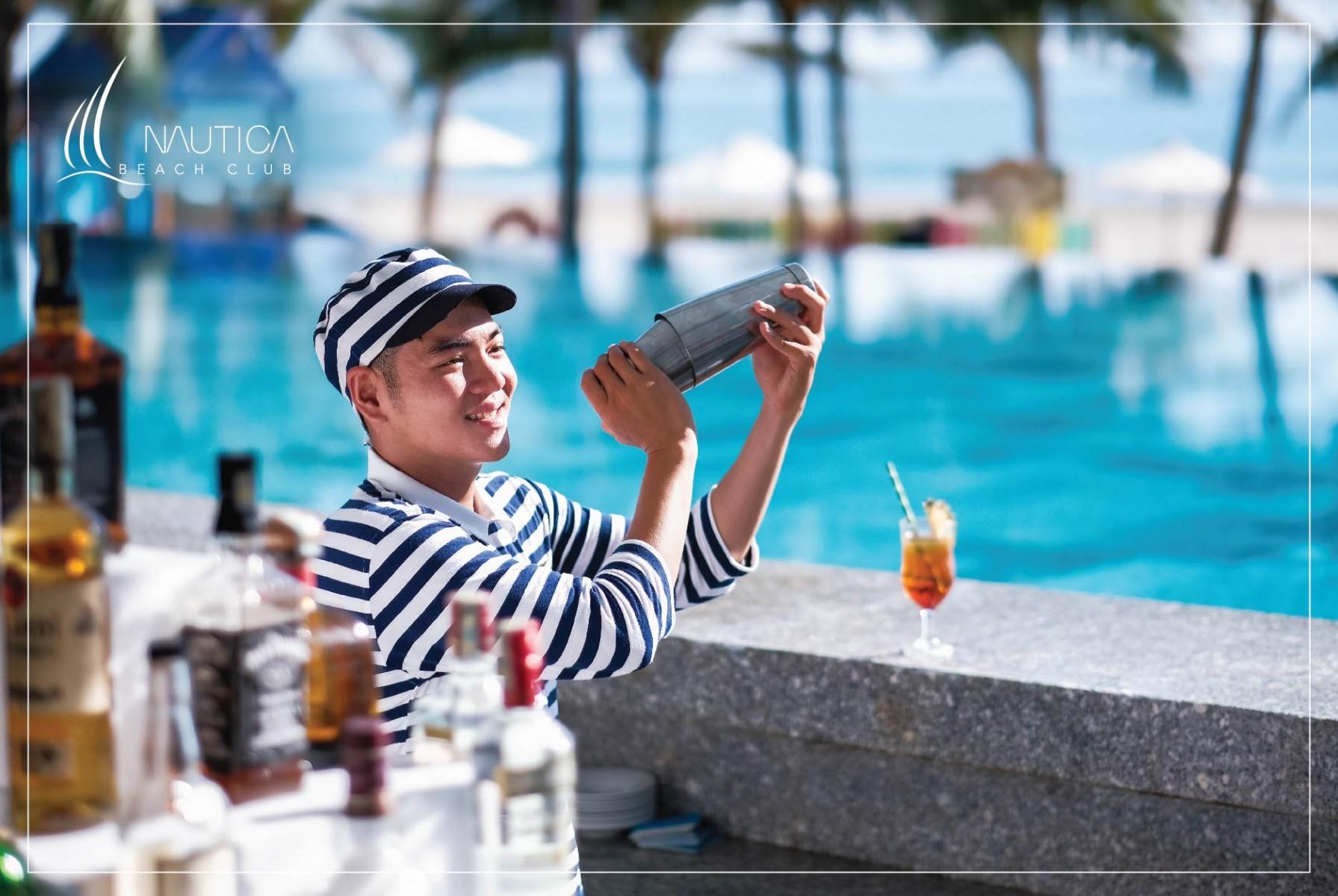 nautica-beach-club