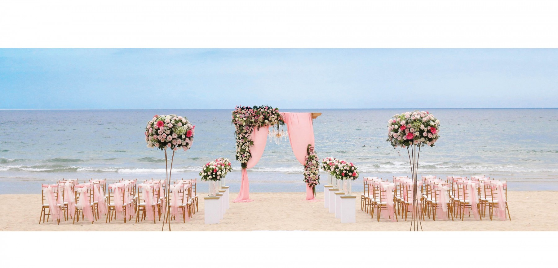 your-dream-your-beach-wedding-package