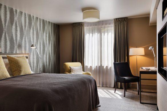 st-moritz-guest-room