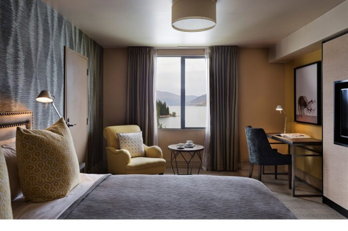st-moritz-guest-room-lake-view