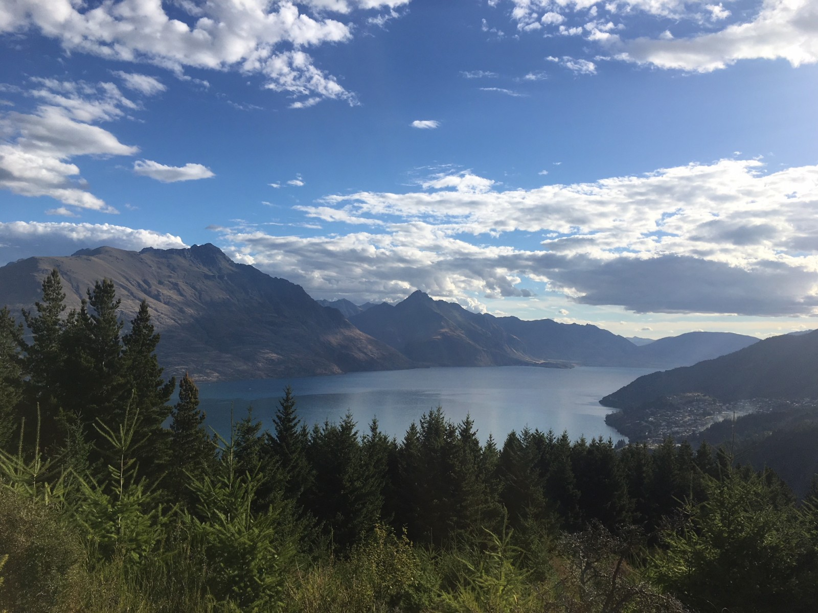 walks-of-queenstown