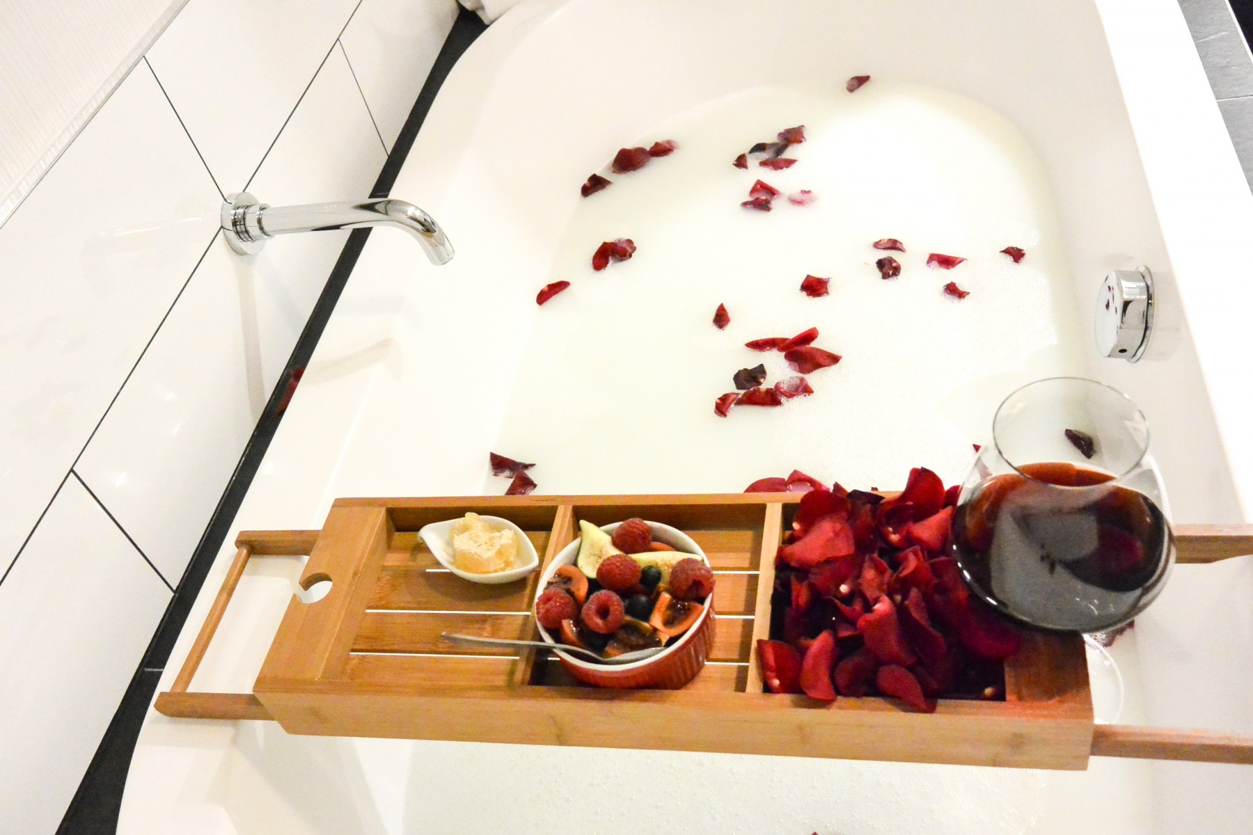 relax-with-our-inspired-by-her-bathing-ritual