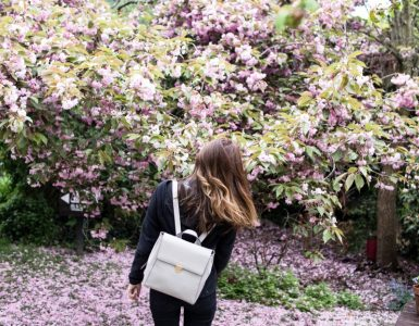 freshly-picked-spring-inspired-activities