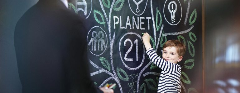planet-21-silver
