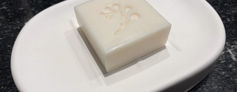 re-purposing-waste-soap